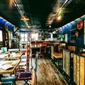 写真: 房総 農園カフェ