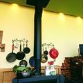 写真: ザ・ファームカフェ