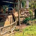 Photos: 香取郡多古町 農園カフェ