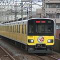 写真: 東武鉄道51055F 2017-5-14