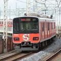 写真: 東武鉄道51057F 2017-5-14/2