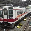 写真: 東武鉄道6175F+会津鉄道61201F@クハ62201 2017-5-15
