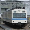 Photos: 秩父鉄道1006F 2007-5-19