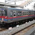 写真: #2266 京成電鉄モハ3596 2006-6-6