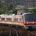 Photos: 名古屋鉄道1001F 2008-6-16