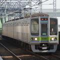 写真: 都営新宿線10-280F@C#10-289 2018-2-4