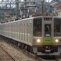 写真: 都営新宿線10-280F@C#10-280 2018-2-11/2
