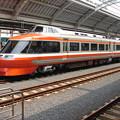 小田急電鉄デハ7804 2007-7-6