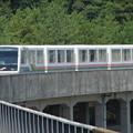 桃花台新交通112F 2006-8-23/2