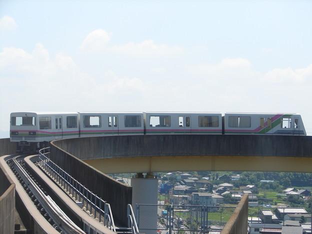 桃花台新交通112F 2006-8-23/5