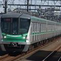 写真: #2935 千代田線16105F 2018-2-18