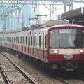 写真: #2940 京浜急行電鉄2018F 2018-3-27