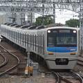 写真: #3055 京成電鉄3055F 2018-4-30