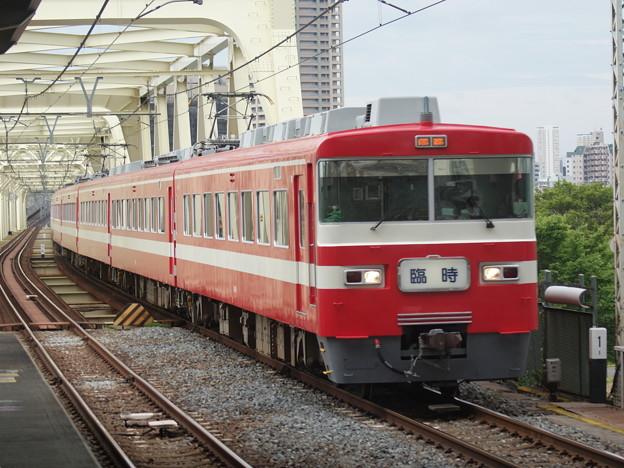#3077 東武鉄道1819F@クハ1869 2018-5-13