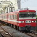 写真: #3077 東武鉄道1819F@クハ1869 2018-5-13