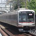 写真: #3085 東京急行電鉄5159F@クハ5859 2018-5-6