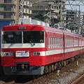 #3092 東武鉄道1819F 2018-5-20