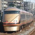 写真: #3096 東武鉄道103F 2018-5-20