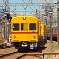 写真: #3099 京浜急行電鉄デト15F 2018-5-20