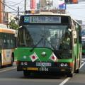 #3120 都営バスV-B627 2008-7-21
