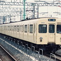 #3248 東武鉄道モハ2412x8 1991-6-30
