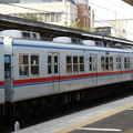 Photos: #3262 京成電鉄モハ3262 2007-4-12