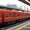 写真: #3311 京成電鉄モハ3311 2009-9-22