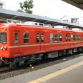 写真: #3312 京成電鉄モハ3312 2009-9-22