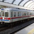 #3332 京成電鉄モハ3333 2008-2-1