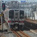 #3335 東武鉄道31606F+31406F 2018-8-15