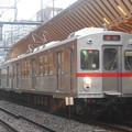 #3473 東急電鉄7905F@デハ7705 2018-9-29