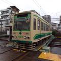 #3506 都電C#7029 2014-10-5