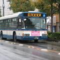 Photos: #3611 京成バスC#8148 2007-11-10