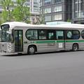 #3694 都営バスK-L770 2008-4-26