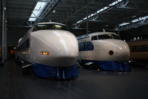 #3803 新幹線123-1・21-86 2012-9-3