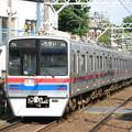 #3828 京成電鉄3828F 2007-5-22