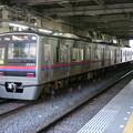 写真: #3836 京成電鉄3015F 2007-4-15
