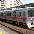 Photos: #3838 京成電鉄C#3838 2007-4-15
