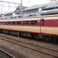 #3843 JR西日本モハ183-1802 2008-3-23