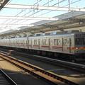 #3849 東京急行電鉄9001F 2019-1-19