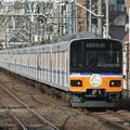 Photos: #3855 東武鉄道51096F 2019-1-20