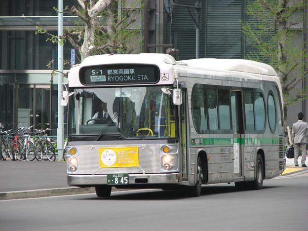 #4270 都営バスK-L655 2009-4-17