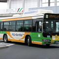 #4315 都営バスS-S160 2009-4-22