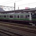 #4322 横浜線E233系 クハE233-6005 2019-4-23