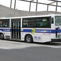 #4325 都営バスS-E439 2009-4-22