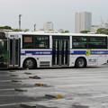 #4327 都営バスS-E439 2009-4-22