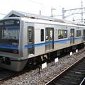#4357 北総鉄道C#7501-8 2009-4-26