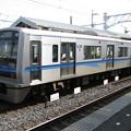 #4358 北総鉄道C#7501-8 2009-4-26