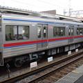 Photos: #4421 京成電鉄C#3706 2008-5-3