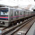 Photos: #4422 京成電鉄3005F 2008-5-3